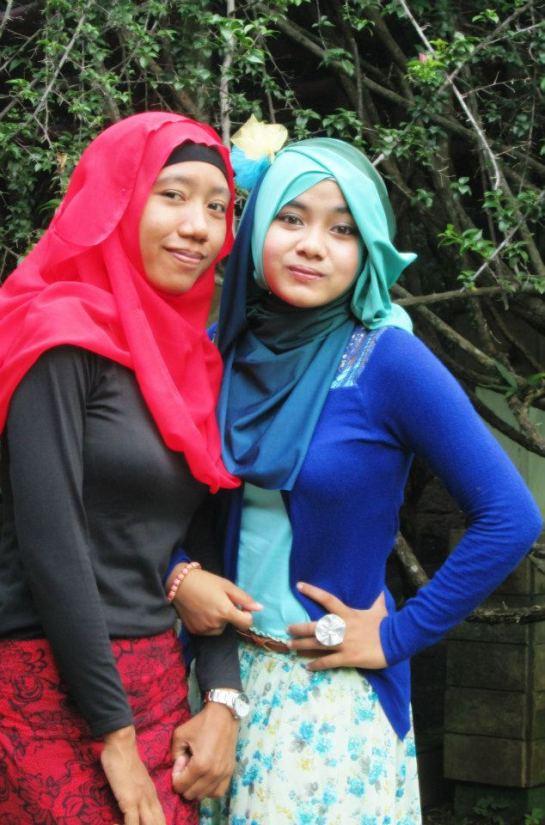 jilbaber ketat merangsang-monica (3)