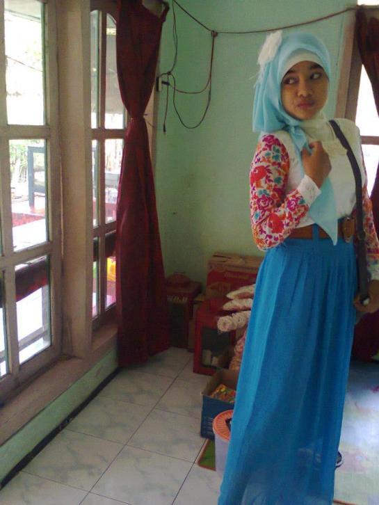 jilbaber ketat merangsang-monica (5)