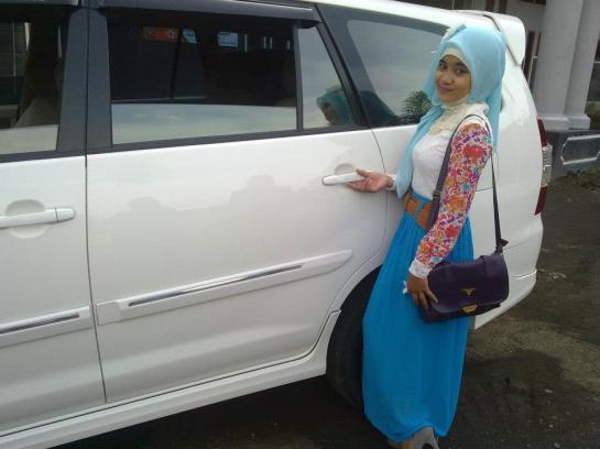 jilbaber ketat merangsang-monica (6)