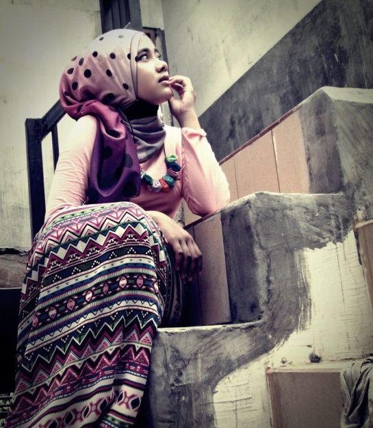 jilbaber ketat merangsang-monica (7)