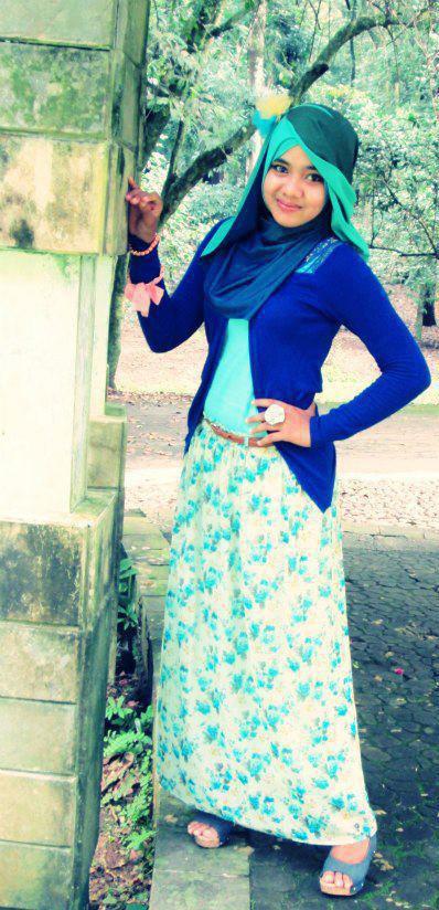 jilbaber ketat merangsang-monica (9)