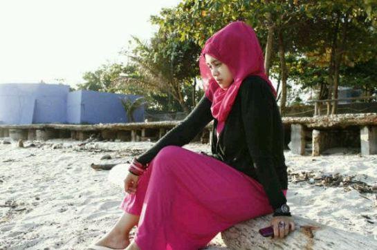 hijab sexy-devie (3)