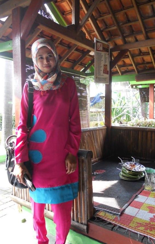jilbab bohay-anita (1)