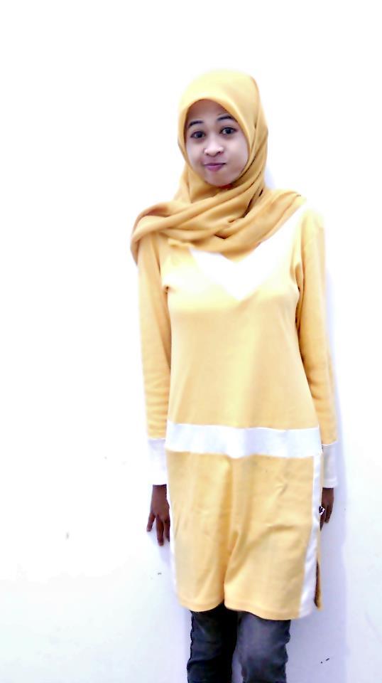 jilbab bohay-anita (2)