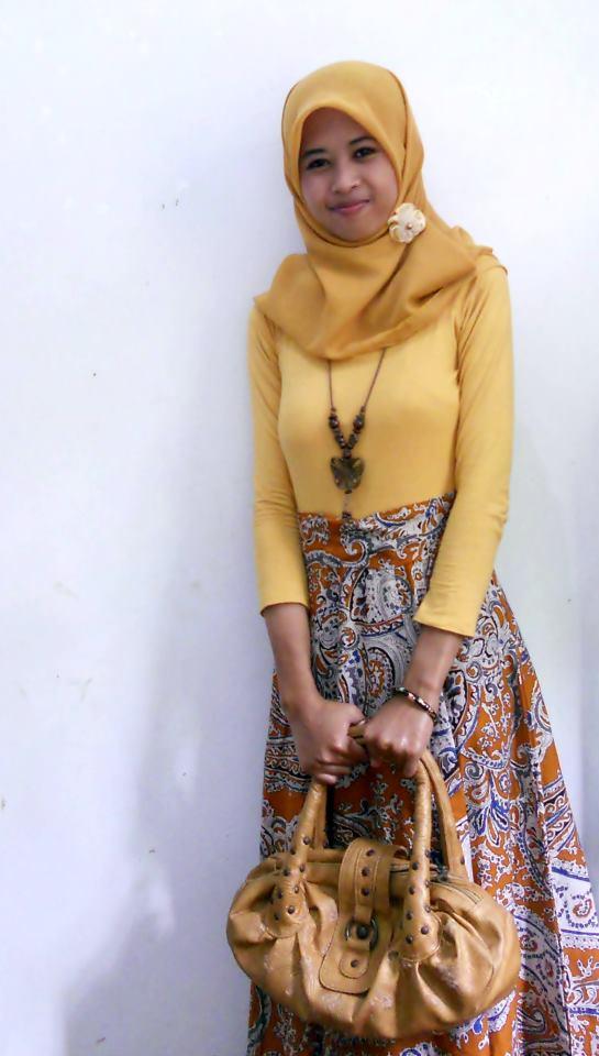 jilbab bohay-anita (3)