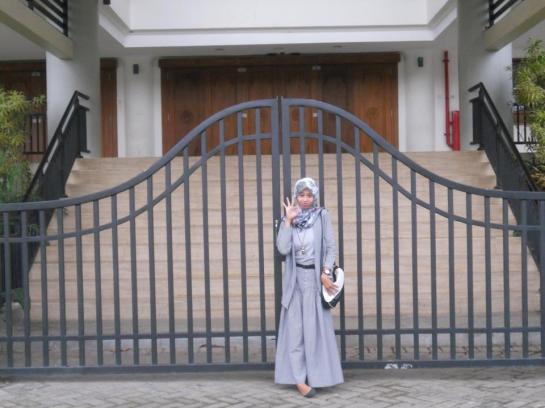 jilbab bohay-anita (5)