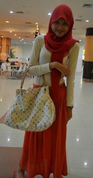 memek legit jilbaber hot (11)
