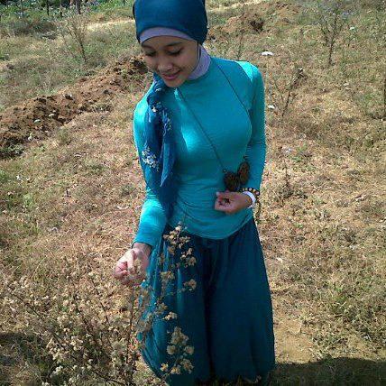 memek legit jilbaber hot (3)