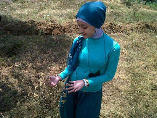 memek legit jilbaber hot (4)