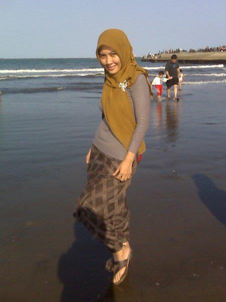 memek legit jilbaber hot (9)