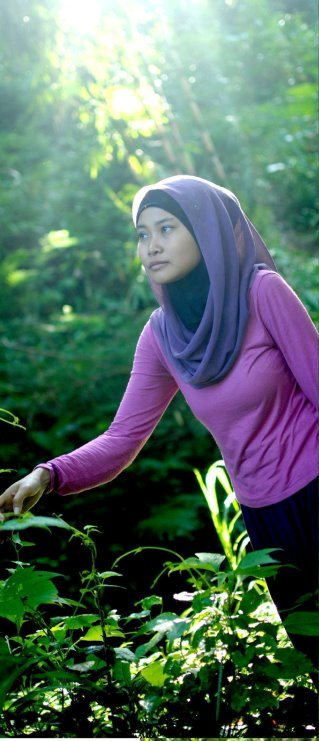 iffa-jilbabsemok (4)