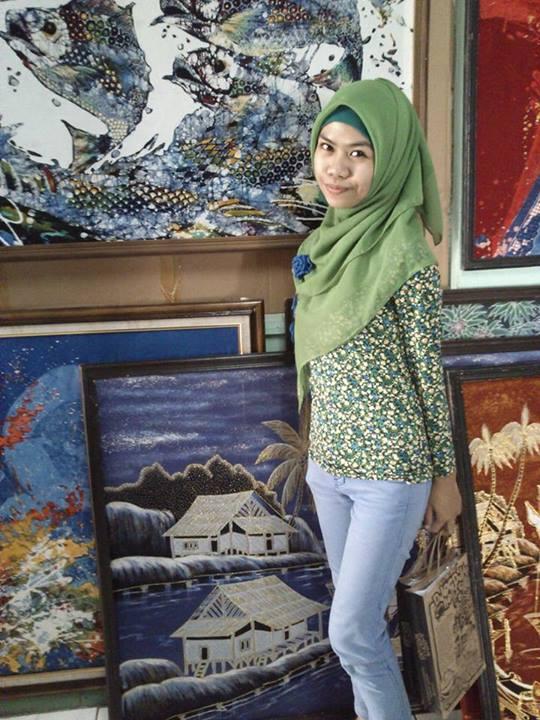 jilbab ketat montok-rizca (5)