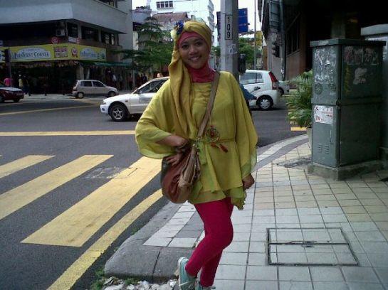 jilbab legging ketat-tikha (1)