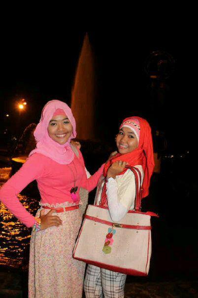 jilbab legging ketat-tikha (2)