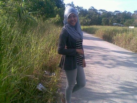 jilbab legging ketat-tikha (4)