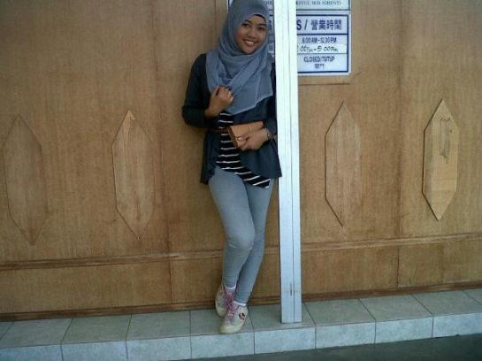 jilbab legging ketat-tikha (6)