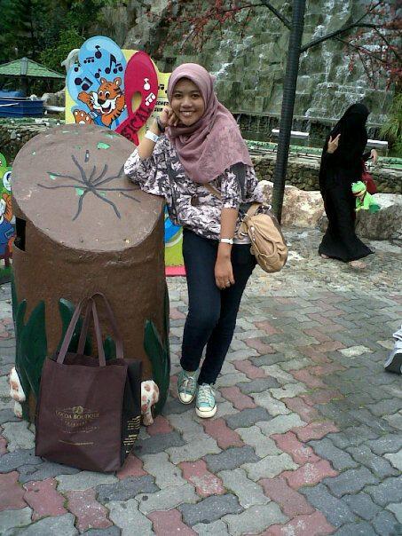 jilbab legging ketat-tikha (8)