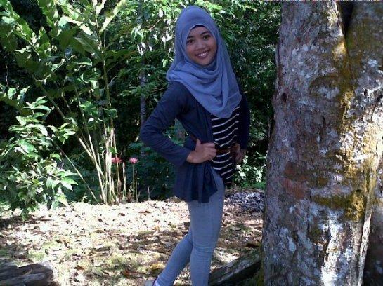 jilbab legging ketat-tikha (9)