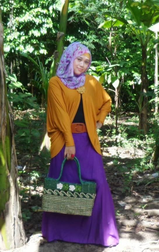 toket jilbab montok-raia (1)