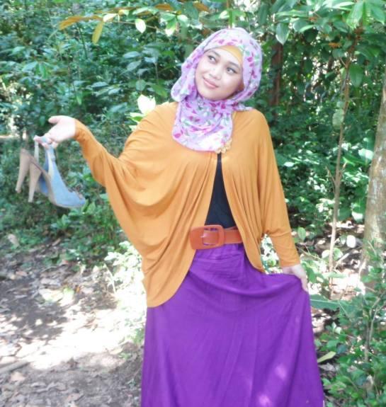 toket jilbab montok-raia (10)