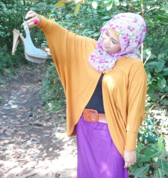 toket jilbab montok-raia (11)