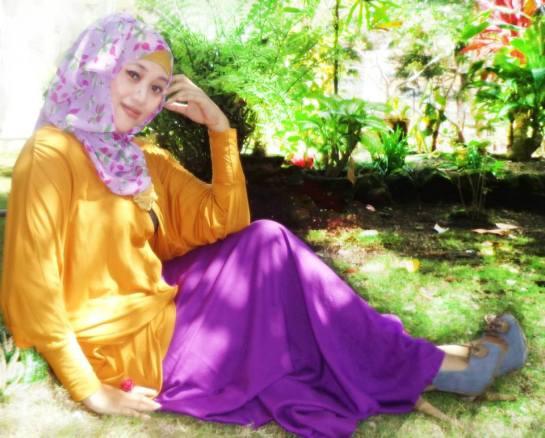 toket jilbab montok-raia (12)