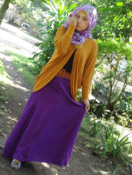 toket jilbab montok-raia (13)