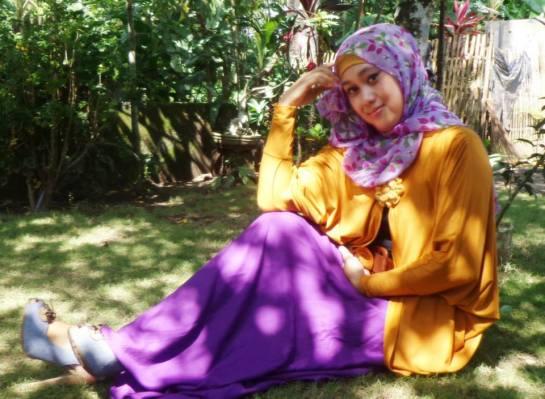 toket jilbab montok-raia (5)