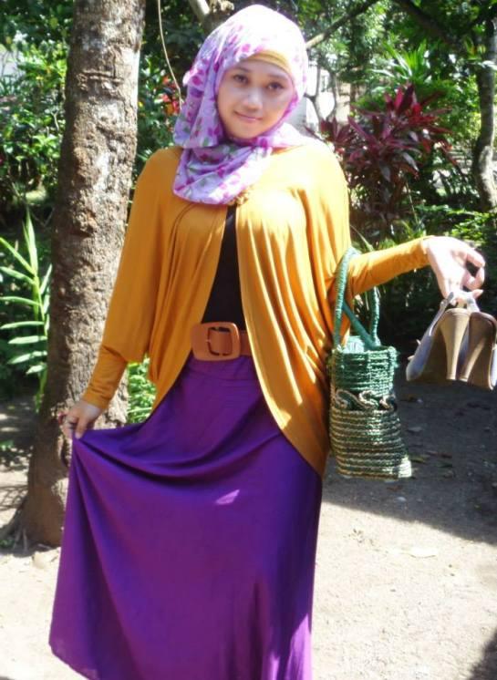 toket jilbab montok-raia (6)