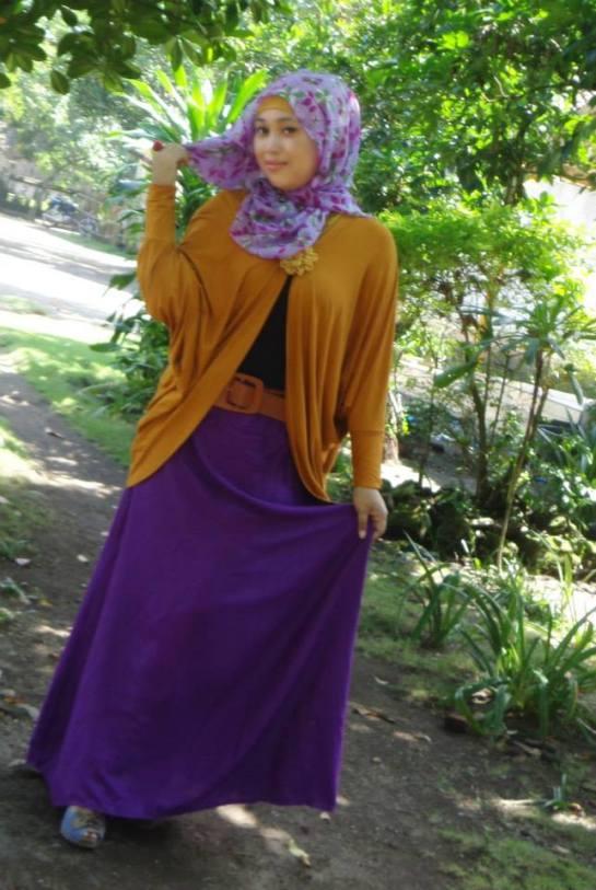 toket jilbab montok-raia (7)