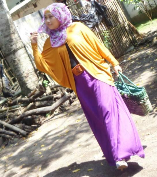 toket jilbab montok-raia (9)