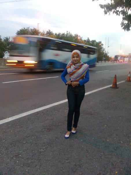 hijab montok-nabila (1)