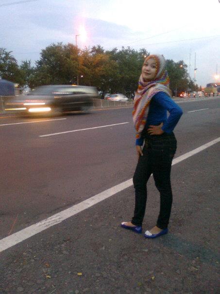 hijab montok-nabila (2)