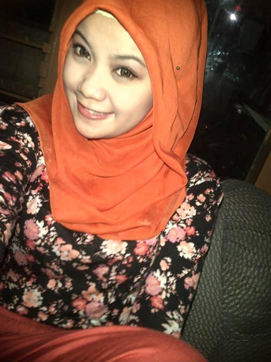hijab montok-nabila (6)