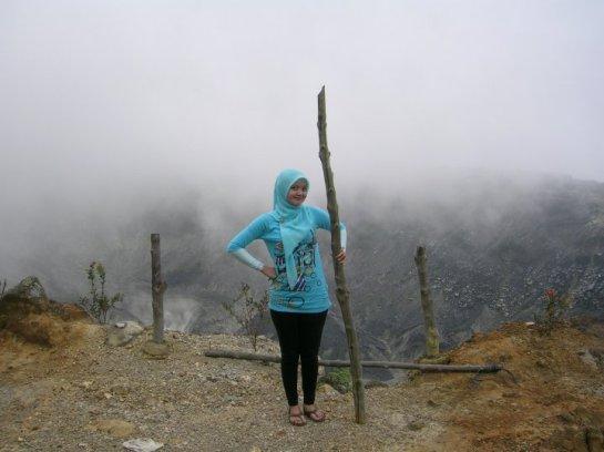 jilbab manis-nia (1)