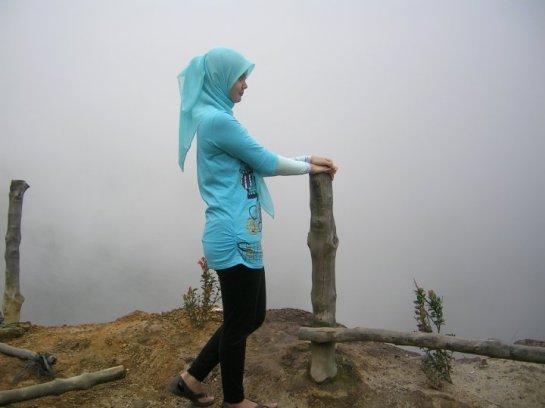 jilbab manis-nia (11)