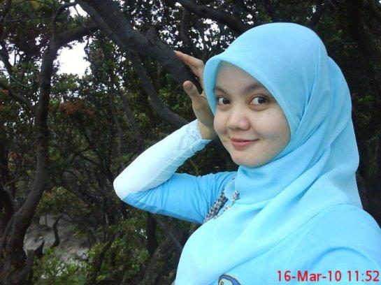 jilbab manis-nia (6)
