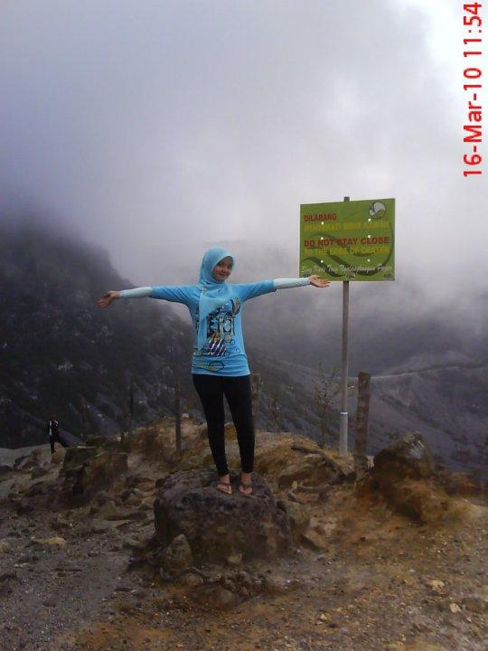 jilbab manis-nia (8)