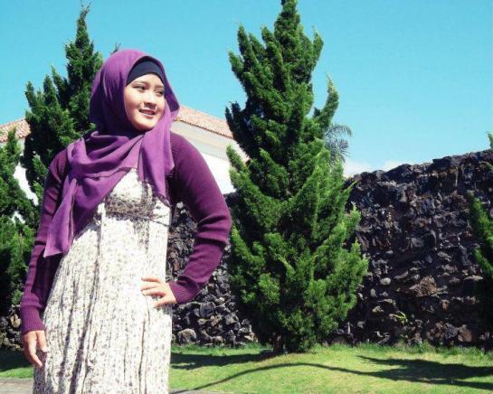 jilbab seksi - engga (1)