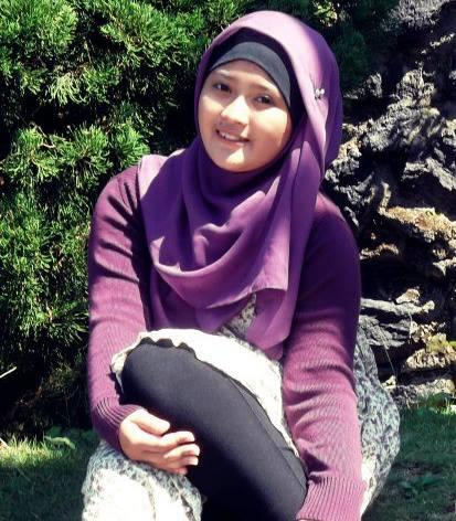 jilbab seksi - engga (2)