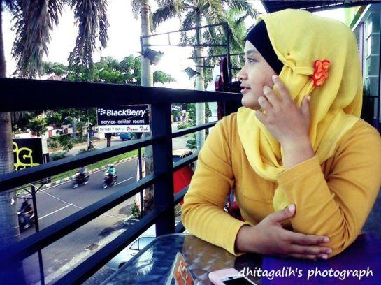 jilbab seksi - engga (4)