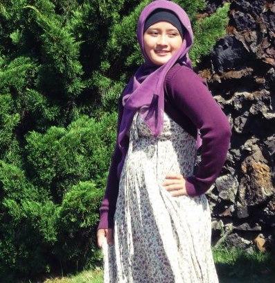 jilbab seksi - engga (5)