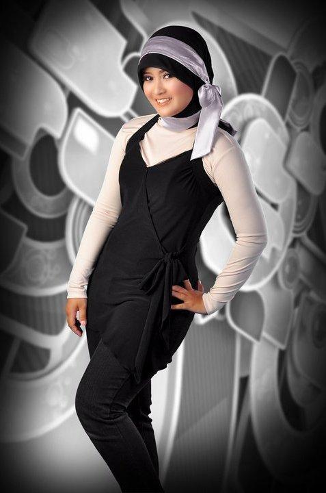 jilbab seksi - engga (7)