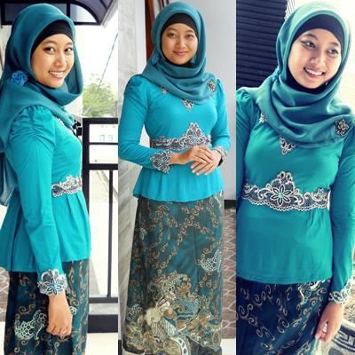 jilbab semok bohay-destiana (10)