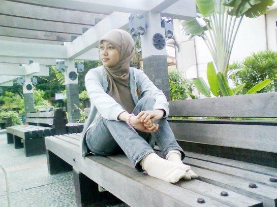 jilbab semok bohay-destiana (2)