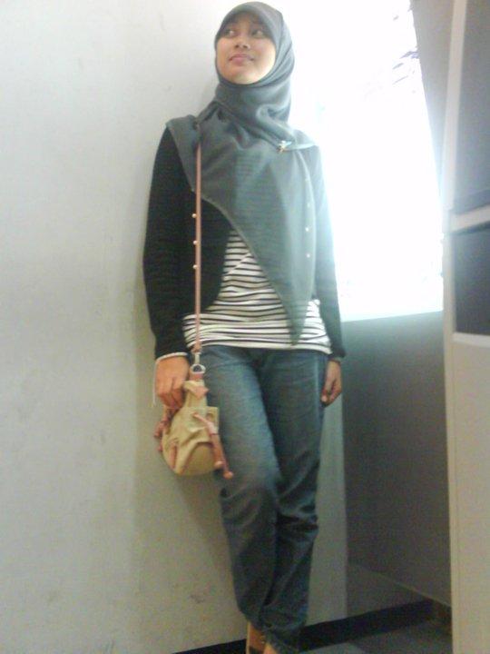 jilbab semok bohay-destiana (3)