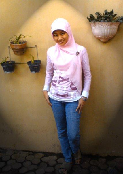 jilbab semok bohay-destiana (4)
