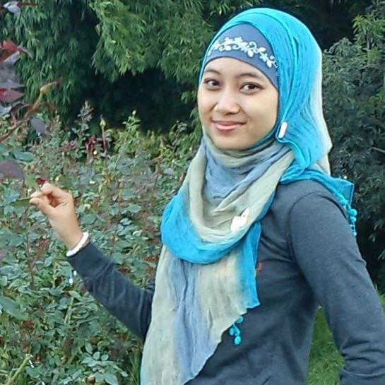 jilbab semok bohay-destiana (5)