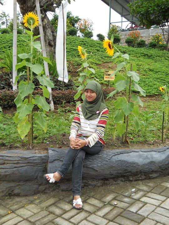 jilbab semok bohay-destiana (6)