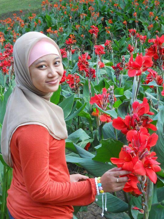 jilbab semok bohay-destiana (7)